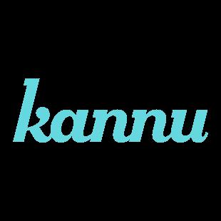 Logo di Kannu