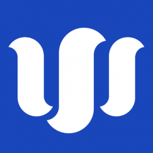 Wylie Systems