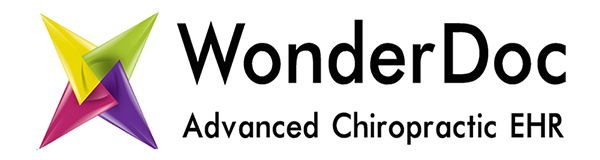 Logotipo de WonderDoc
