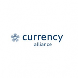 Currency Alliance