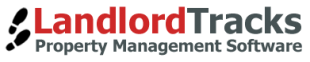 LandlordTracks Logo