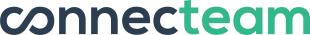 Logotipo de Connecteam Time Clock