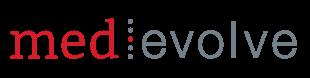 MedEvolve Practice Management