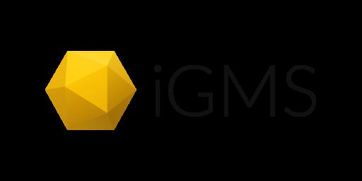 Comparatif entre Innkeeper's Advantage et iGMS