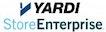 Yardi Store Enterprise