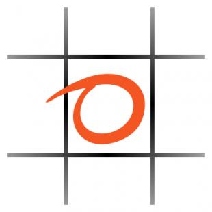 Logotipo do Bookeo
