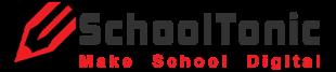 SchoolTonic