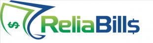 ReliaBills
