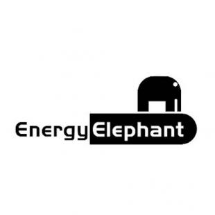 EnergyElephant