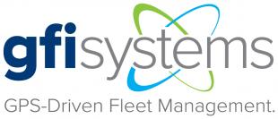 Logo di GFISystems