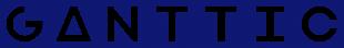 Logo di Ganttic