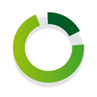 Competera Pricing Platform Logo