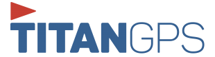 Logo di TitanGPS