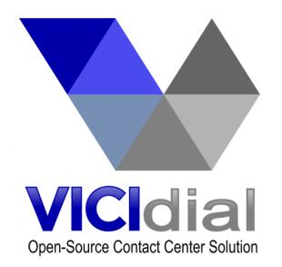 VICIdial