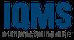 IQMS Manufacturing ERP
