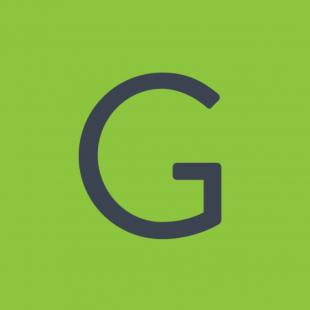 Geckoboard - Logo