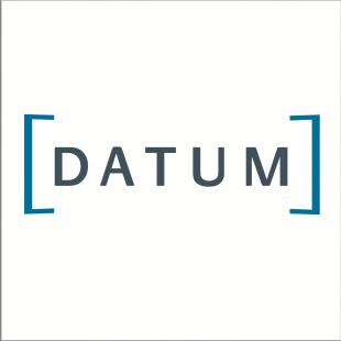 Information Value Management - Logo