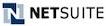 NetSuite Financials Australia