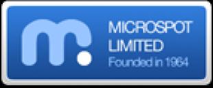 MacDraft Professional