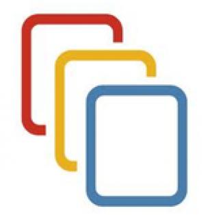 Clear Books Logo