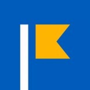 Logo di Kashoo