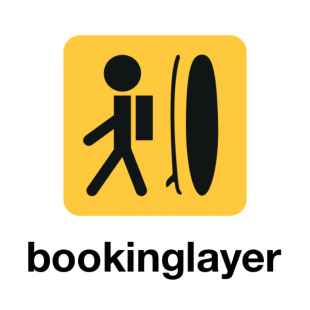 Bookinglayer - Logo