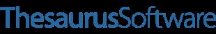 Logotipo de Thesaurus Payroll Manager