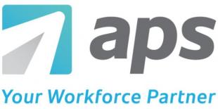 Best Online Hr Software 2019 Reviews Pricing Amp Demos