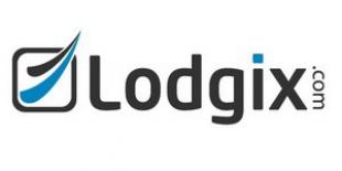 ResMan Property Management rispetto a Lodgix
