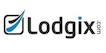 Lodgix