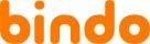 Bindo POS - Logo