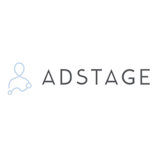 AdStage