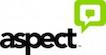 Aspect Via Cloud Contact Center