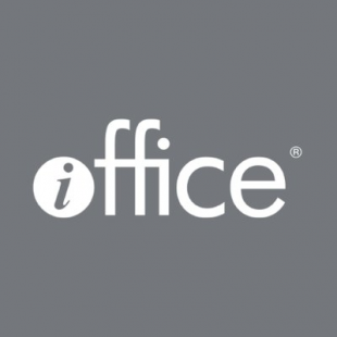 Logotipo de iOffice