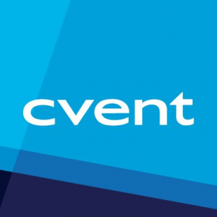 CallRail comparado com Cvent Event Management
