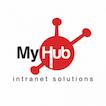 MyHub