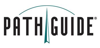 Logotipo de Latitude WMS