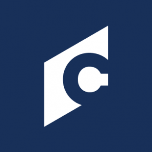 Logo di Cornerstone OnDemand