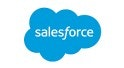 Salesforce.com Service Cloud
