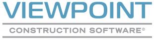 Logo di Viewpoint Estimating