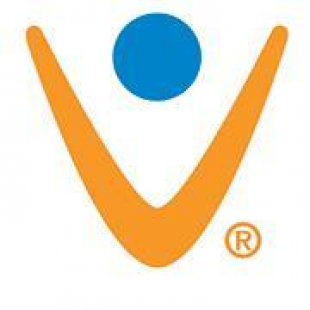 Logotipo de Vonage Business Solutions