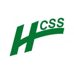 HCSS Dispatcher