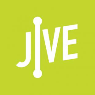 Jive Contact Center