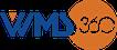WMS360