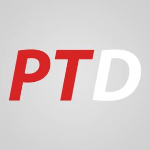 PT Distinction