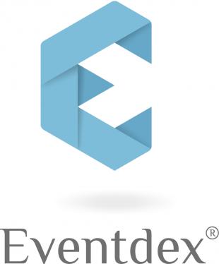 Eventdex Event App
