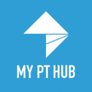 My PT Hub