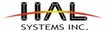 HAL Warehouse Management System