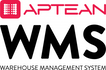 Aptean Warehouse Management System