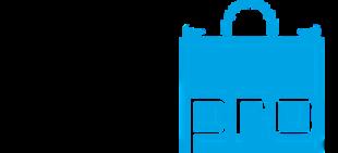 Logotipo do Retail Pro